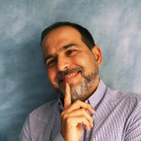 Foto docente
